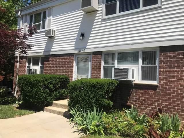 15-42 212 Street, Bayside, NY 11360 (MLS #3242012) :: Nicole Burke, MBA | Charles Rutenberg Realty