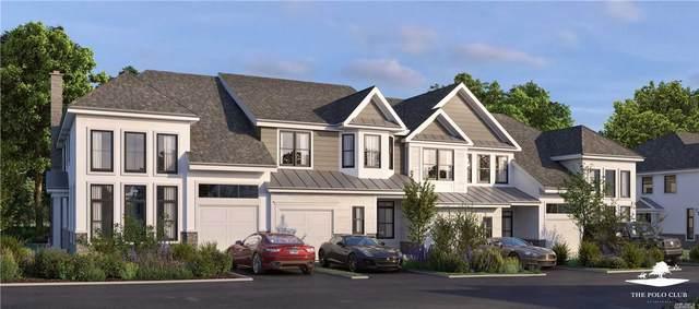 1239 Old Nichols Road #5, Islandia, NY 11749 (MLS #3242100) :: Live Love LI