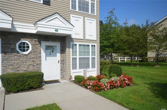 174 Spring Drive, East Meadow, NY 11554 (MLS #3242168) :: Mark Seiden Real Estate Team