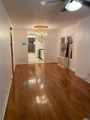 111-41 167th St, Jamaica, NY 11433 (MLS #3242204) :: Frank Schiavone with William Raveis Real Estate