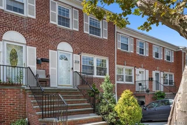 Douglaston, NY 11362 :: Mark Seiden Real Estate Team