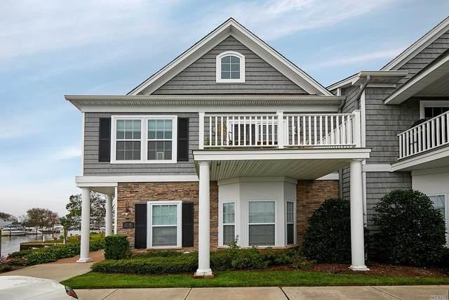 37 Nicole Court, Copiague, NY 11726 (MLS #3242519) :: Mark Seiden Real Estate Team