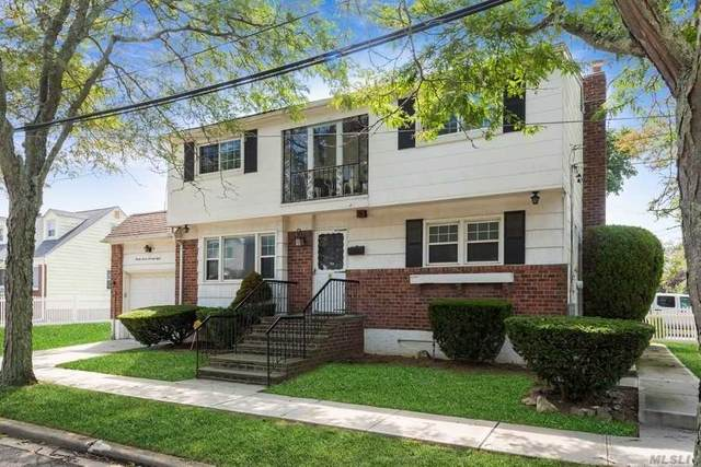 Oceanside, NY 11572 :: Frank Schiavone with William Raveis Real Estate