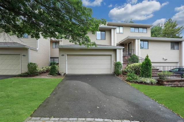 36 Chestnut Lane, Woodbury, NY 11797 (MLS #3242617) :: Live Love LI