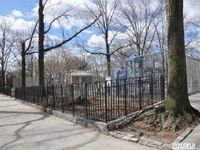 Alderton St, Rego Park, NY 11374 (MLS #3243925) :: Nicole Burke, MBA | Charles Rutenberg Realty