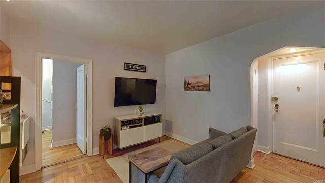 48-51 43rd Street 1E, Woodside, NY 11377 (MLS #3244117) :: McAteer & Will Estates | Keller Williams Real Estate