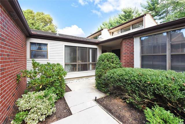 66 N Estates Terrace, Manhasset, NY 11030 (MLS #3244415) :: Mark Seiden Real Estate Team