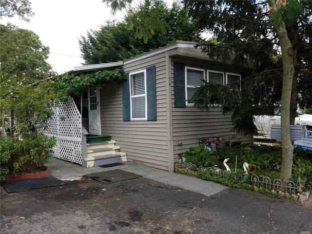 37-54 Hubbard Avenue, Riverhead, NY 11901 (MLS #3244419) :: McAteer & Will Estates   Keller Williams Real Estate