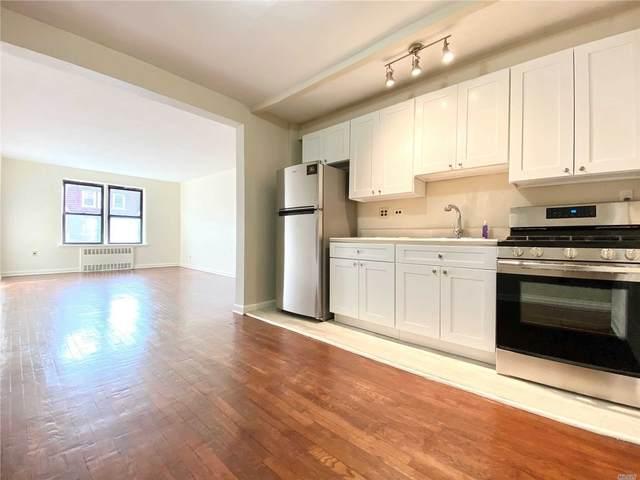 37-56 87th Street 2D, Jackson Heights, NY 11372 (MLS #3244526) :: Nicole Burke, MBA | Charles Rutenberg Realty