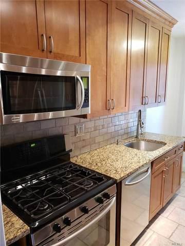 48-26 44th Street 3F, Woodside, NY 11377 (MLS #3244550) :: Kendall Group Real Estate   Keller Williams