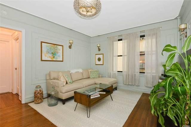 35-55 29th Street, Astoria, NY 11106 (MLS #3244650) :: Nicole Burke, MBA | Charles Rutenberg Realty