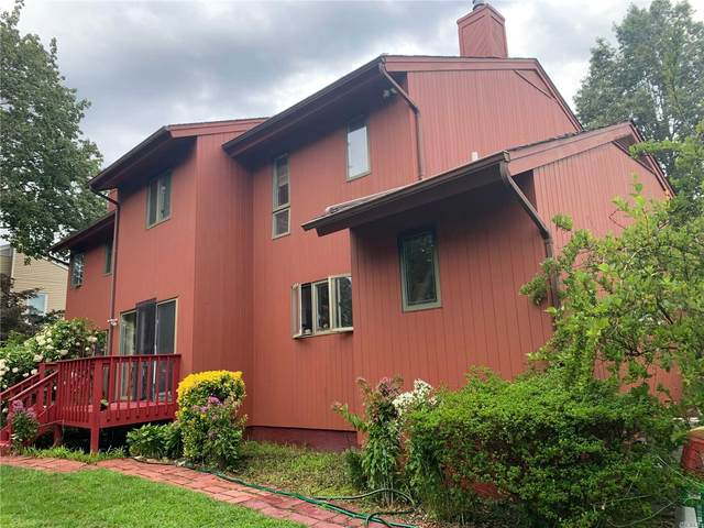 9 Bristol Drive, Manhasset, NY 11030 (MLS #3244744) :: Cronin & Company Real Estate