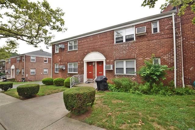78-26 Cloverdale Boulevard #318, Bayside, NY 11364 (MLS #3244889) :: McAteer & Will Estates | Keller Williams Real Estate