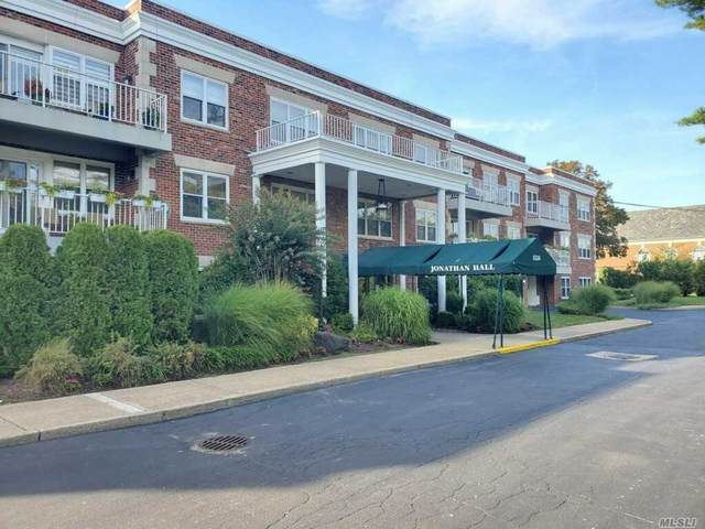 1534 Broadway #109, Hewlett, NY 11557 (MLS #3245124) :: Mark Seiden Real Estate Team