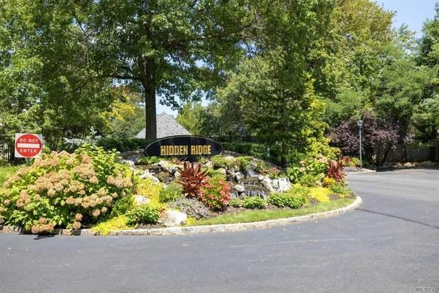 188 Fen Way, Syosset, NY 11791 (MLS #3245172) :: Nicole Burke, MBA | Charles Rutenberg Realty