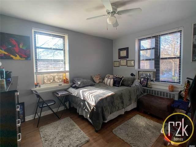22-59 79th Street, Flushing, NY 11370 (MLS #3245175) :: Kevin Kalyan Realty, Inc.