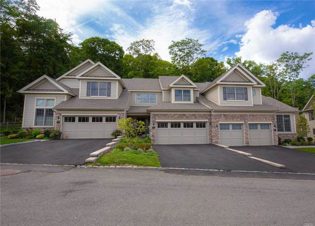 10 Bonham Lane, Cortlandt, NY 10567 (MLS #3245248) :: Cronin & Company Real Estate