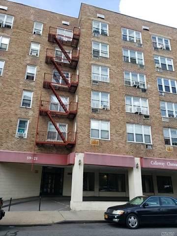 59-21 Calloway Street 6-U, Corona, NY 11368 (MLS #3245629) :: Carollo Real Estate
