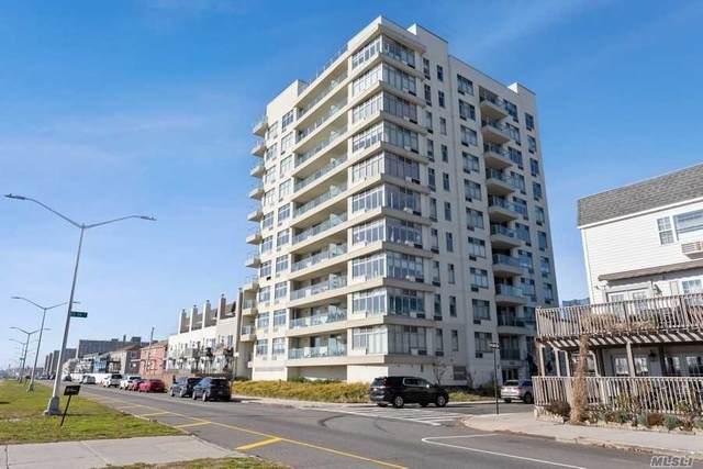 96-10 Shore Front Parkway 2A, Rockaway Park, NY 11694 (MLS #3245643) :: Live Love LI