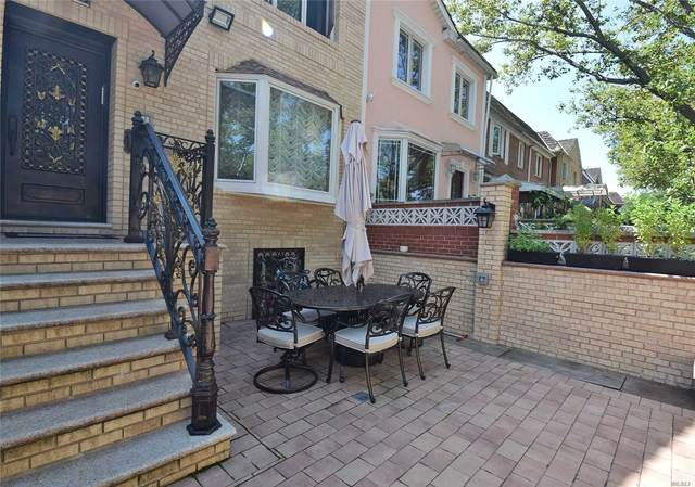 108-42 64th Road, Forest Hills, NY 11375 (MLS #3245792) :: Live Love LI