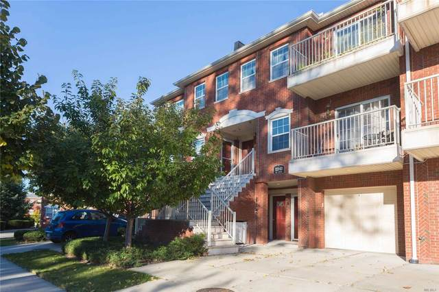 123-03 Lax Avenue C, College Point, NY 11356 (MLS #3245905) :: Kevin Kalyan Realty, Inc.