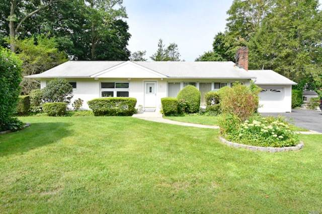 59 Andover Road, East Hills, NY 11577 (MLS #3245965) :: Frank Schiavone with William Raveis Real Estate