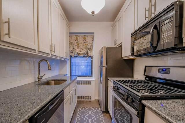25-40 31st Avenue 3N, Astoria, NY 11106 (MLS #3246063) :: McAteer & Will Estates | Keller Williams Real Estate