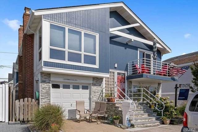 12 Doyle Street, Long Beach, NY 11561 (MLS #3246256) :: Nicole Burke, MBA | Charles Rutenberg Realty