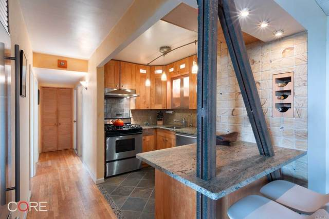 301 W Cathedral Pkway 14H, New York, NY 10026 (MLS #3246365) :: Mark Seiden Real Estate Team