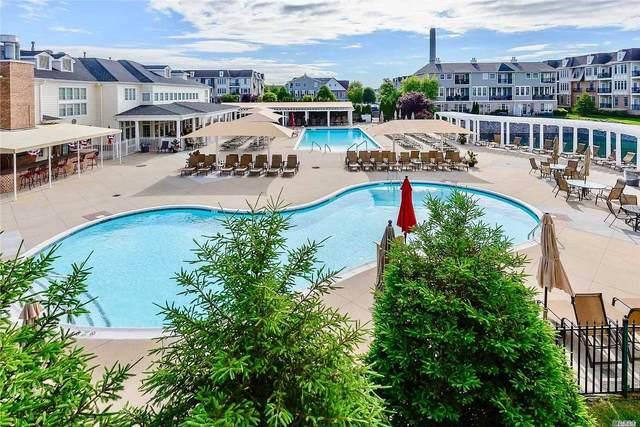 470 Pacing Way Top Fl, Westbury, NY 11590 (MLS #3246770) :: Cronin & Company Real Estate