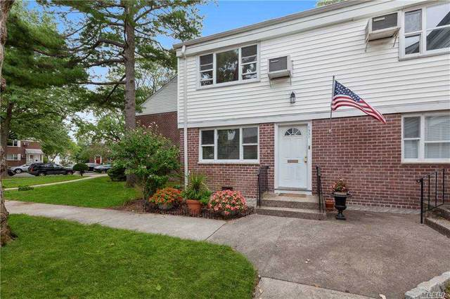 15-51 212 Street 2nd Fl, Bayside, NY 11360 (MLS #3246786) :: McAteer & Will Estates | Keller Williams Real Estate
