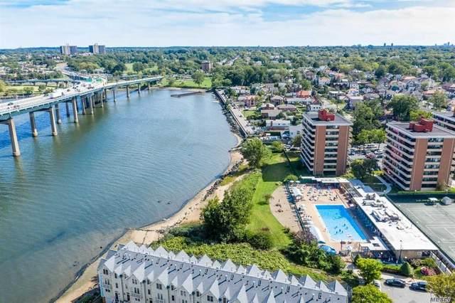 168-11 12th Avenue 4A, Beechhurst, NY 11357 (MLS #3246890) :: McAteer & Will Estates   Keller Williams Real Estate