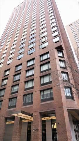 30 W 61st Street 8A, New York, NY 10023 (MLS #3246999) :: Live Love LI