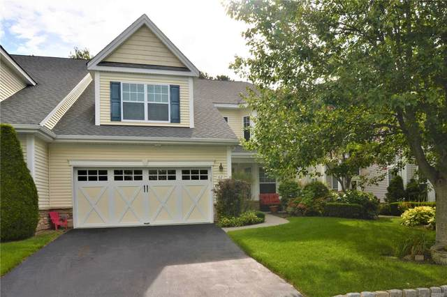 62 Encore Boulevard, Eastport, NY 11941 (MLS #3247528) :: Mark Seiden Real Estate Team