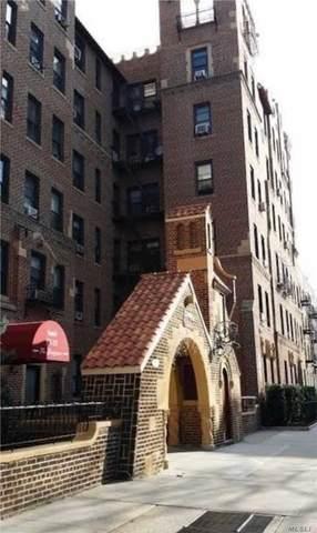 37-21 80 5T, Jackson Heights, NY 11372 (MLS #3247655) :: Howard Hanna Rand Realty