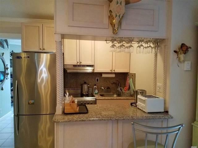 52325 E County Rd 48 Road #42, Southold, NY 11971 (MLS #3247889) :: Mark Boyland Real Estate Team