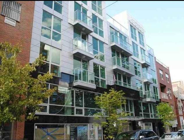 132-15 41st Avenue 3C, Flushing, NY 11354 (MLS #3248007) :: Live Love LI