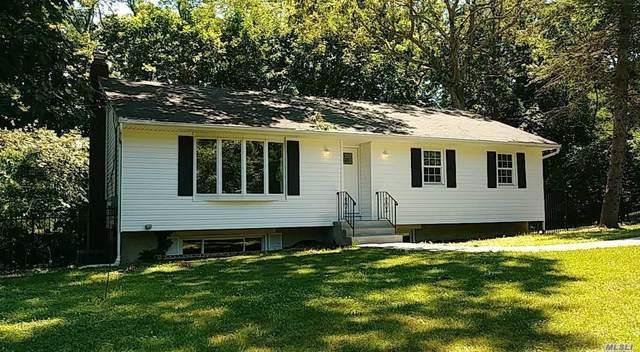 7 Randall Road, Wading River, NY 11792 (MLS #3248068) :: Mark Boyland Real Estate Team