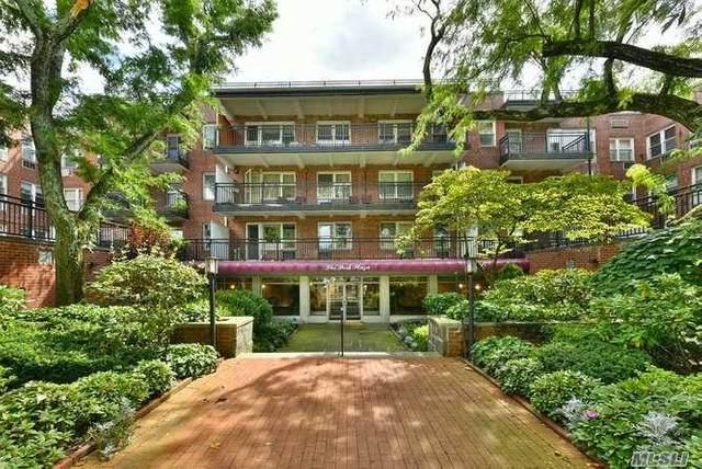 30 Stoner Avenue 2GH, Great Neck, NY 11021 (MLS #3248377) :: Nicole Burke, MBA | Charles Rutenberg Realty