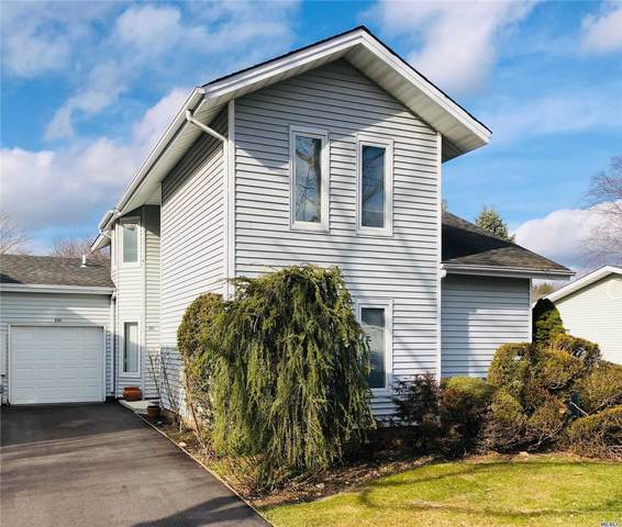 503 Elton Court, St. James, NY 11780 (MLS #3248571) :: Mark Seiden Real Estate Team
