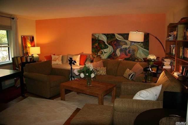 15 Beach Road 2E, Great Neck, NY 11023 (MLS #3248695) :: Nicole Burke, MBA   Charles Rutenberg Realty