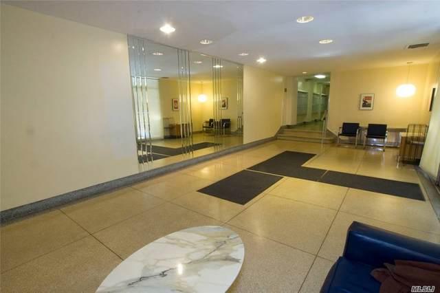 6565 Wetherole St 4R, Rego Park, NY 11374 (MLS #3248698) :: Kendall Group Real Estate | Keller Williams