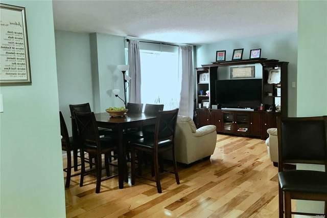 39-60 54 Street 1H, Woodside, NY 11377 (MLS #3248792) :: Nicole Burke, MBA | Charles Rutenberg Realty