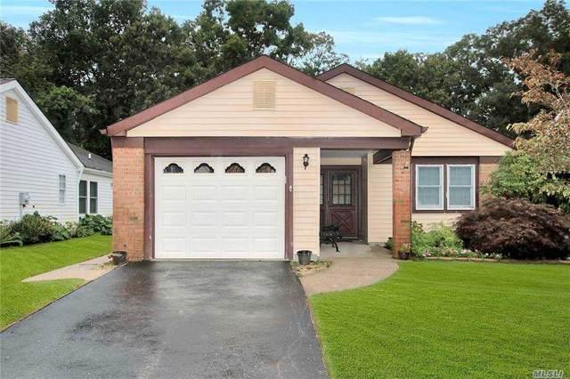 7 Lamont Road, Ridge, NY 11961 (MLS #3249098) :: Kevin Kalyan Realty, Inc.