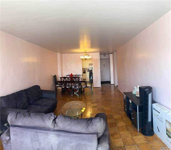 61-20 Grand Central Parkway A700, Forest Hills, NY 11375 (MLS #3249237) :: Carollo Real Estate