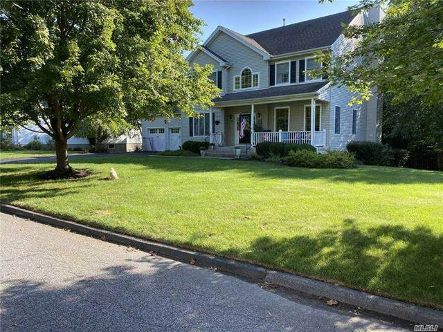 10 Putney Road, Somers, NY 10505 (MLS #3249446) :: Frank Schiavone with William Raveis Real Estate