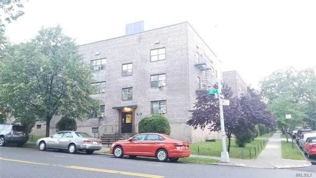 78-04 147 Street 1G, Kew Garden Hills, NY 11367 (MLS #3249504) :: McAteer & Will Estates | Keller Williams Real Estate