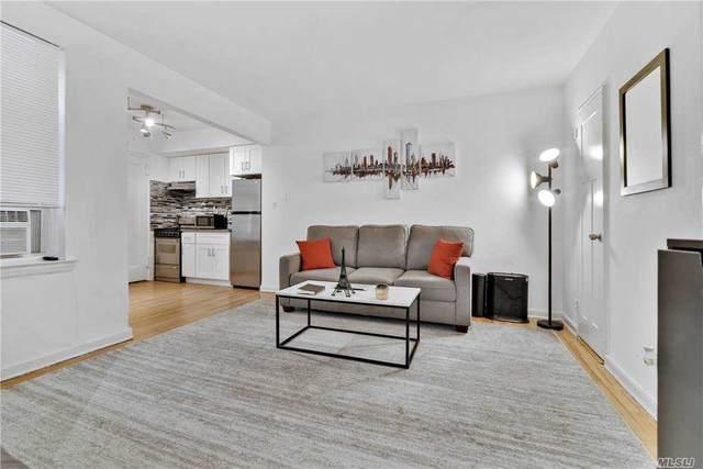 39-60 52 Street 3G, Woodside, NY 11377 (MLS #3249520) :: Nicole Burke, MBA   Charles Rutenberg Realty