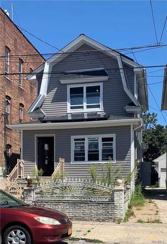 87-67 112th Street, Richmond Hill, NY 11418 (MLS #3249530) :: Nicole Burke, MBA | Charles Rutenberg Realty