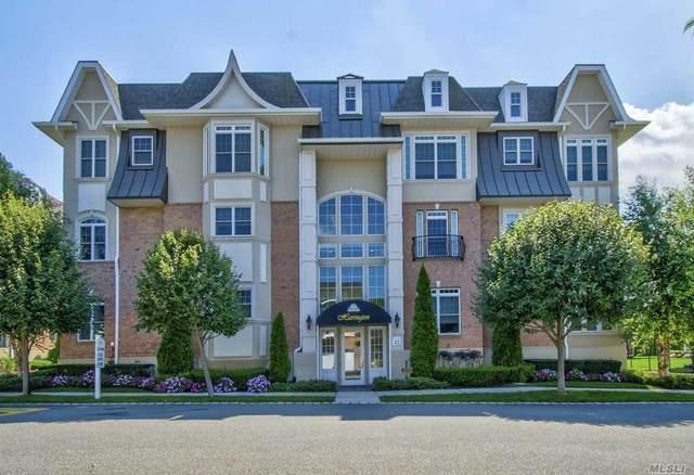338 Roosevelt Way, Westbury, NY 11590 (MLS #3249605) :: Cronin & Company Real Estate